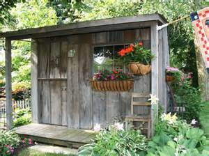 almost free outdoor project ideas landscaping ideas and