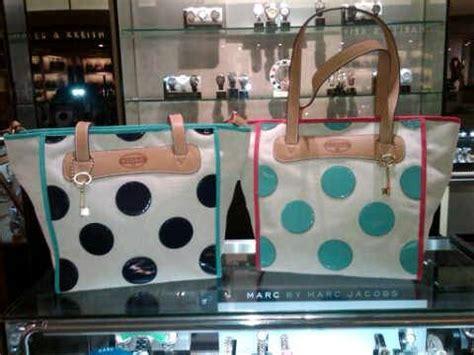 Tas Fashion 2074 dinomarket pasardino tv 2074 fossil bon shopper polka
