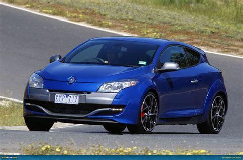 renault megane 2004 sport ausmotive com 187 renault megane rs 250 australian pricing