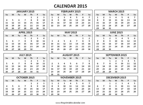 printable 2016 calendar by 3 months calendar template 2017