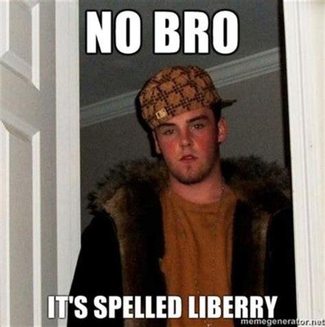 Brown Hat Meme - image 97356 scumbag steve know your meme