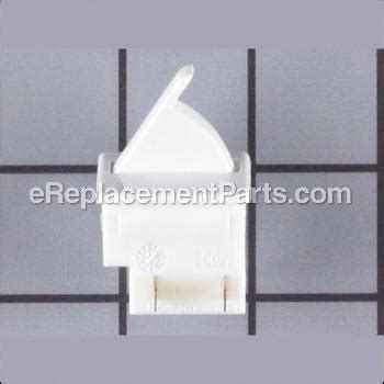 light switch 2 terminal wpc3680310 for whirlpool