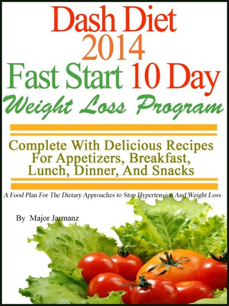 Fast Track One Day Detox Diet Review by 14 Day Fast Track Diet Detox