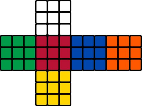f 225 jl rubik s cube colors svg wikip 233 dia