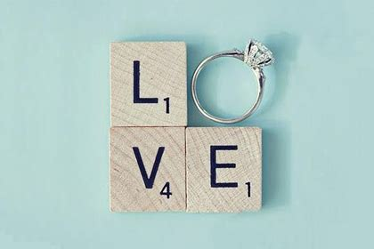 is ik a word in scrabble scrabble als thema voor je bruiloft theperfectwedding nl