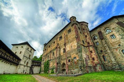 old castle old castle regi 243 n bansk 225 štiavnica