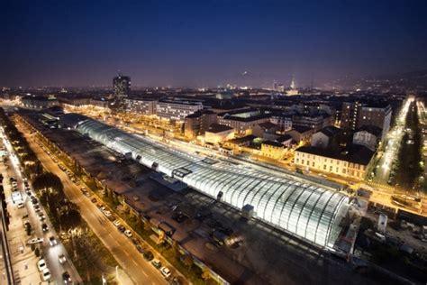 ufficio alta formazione urbino torino city of design living corriere