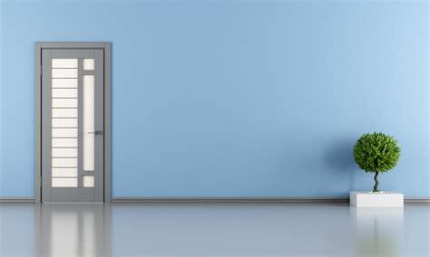 immobilien suchen immobase suchagent kooperiert mit wib24 de immobilie kaufen