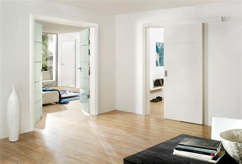 Interior Sliding Doors Uk Interior Sliding Door Gear Interior Exterior Doors