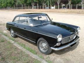 Peugeot 404 Parts Rumor Trade Rumors And Proposals 13 14 Xi Page 26