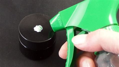 Etiketten Entfernen Plastik klebeetiketten restlos entfernen glas keramik