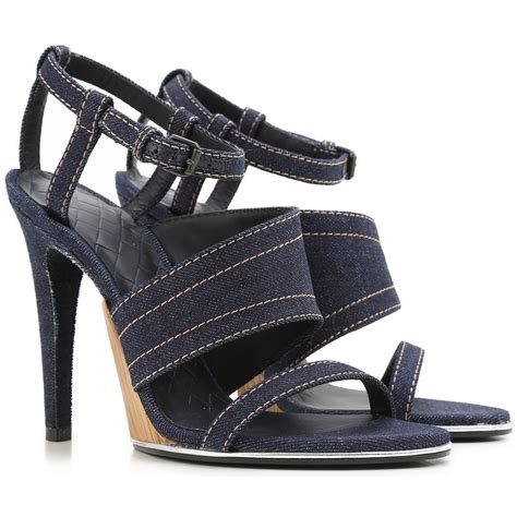 Prada Yostonia 4030 Leather womens shoes bottega veneta style code 282186 v5380 4030