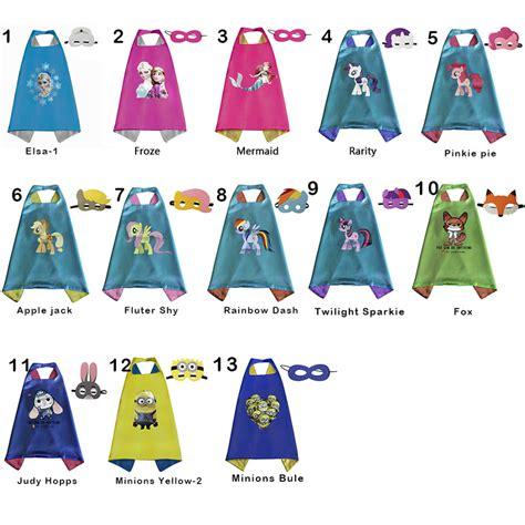 My Pony Owl Dress Anak Dress Bayi Grosir Baju Anak Baju Bayi buy grosir anak anak putri duyung kostum from china