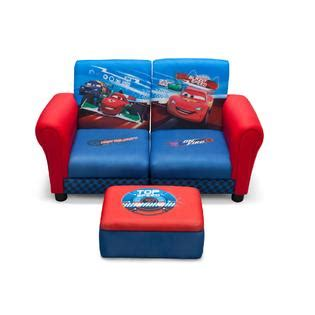 disney cars recliner kmart error file not found
