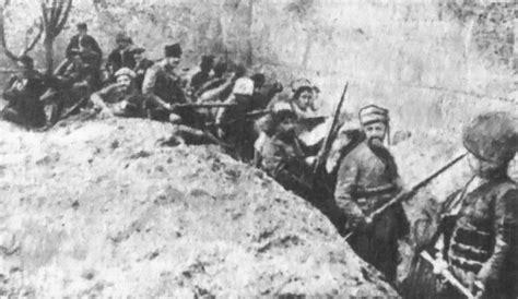 ottoman armenians ottoman armenian war