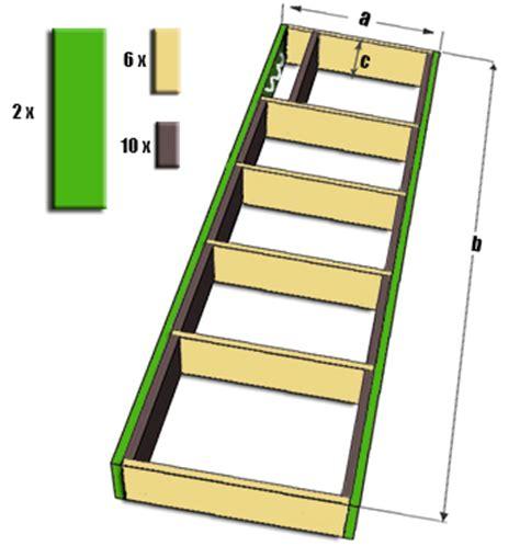 building bookshelves plans how to build a secret bookcase door