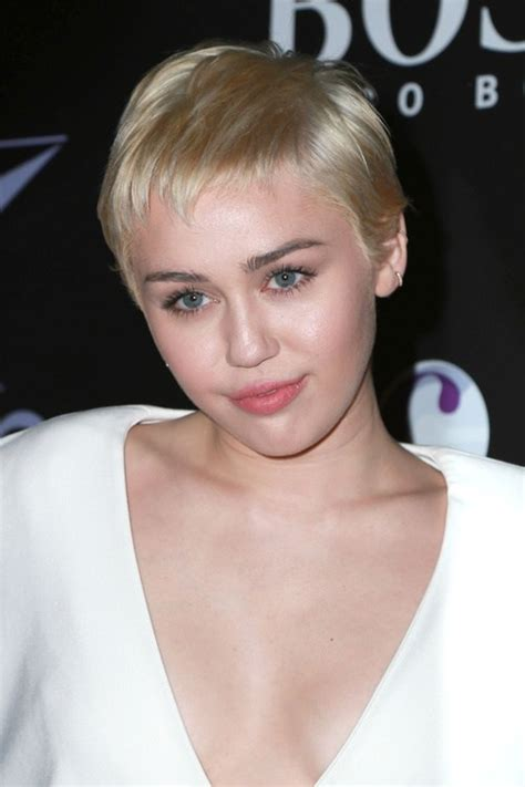 how to style miley cyrus hairstyle miley cyrus haircuts and hairstyles 20 ideas for hair of