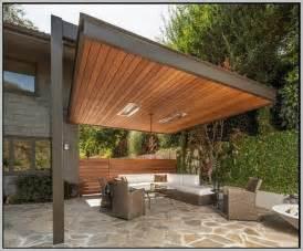 Patio cover kits canada patios home design ideas