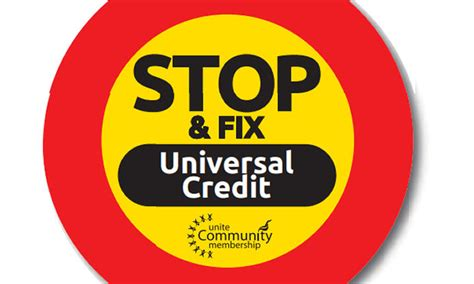 nrw bank universalkredit stop and fix universal credit day of