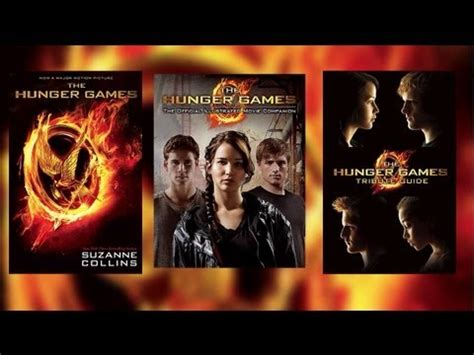 themes in hunger games novel corby 2 themes hunger games theme by petix design