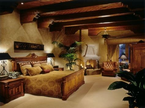 luxury bedroom decor stylehomes net mediterranean rustic master bedroom designs romantic