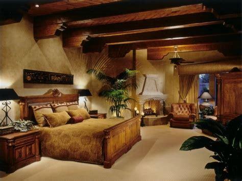mediterranean style bedroom mediterranean rustic master bedroom designs romantic