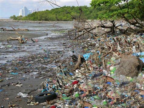 imagenes fuertes sobre la contaminacion contaminaci 243 n causa 12 millones de muertes