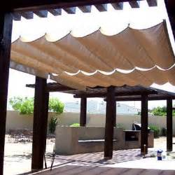Patio Awnings And Shade Structures by Details About Roman Sail Shade Wave Canopy Cover