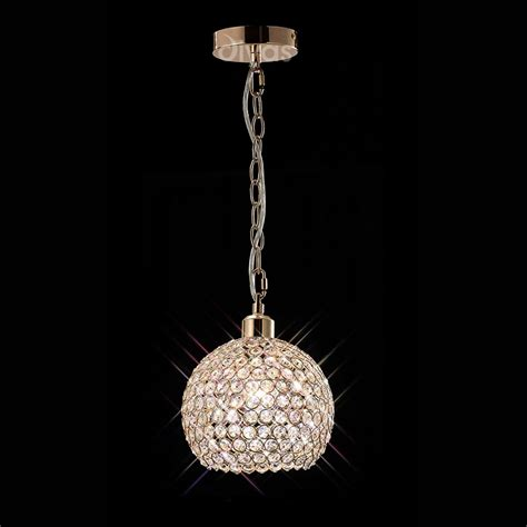 Non Electric Ceiling Lights Diyas Il30762 Kudo 1 Light Non Electric Ceiling Light