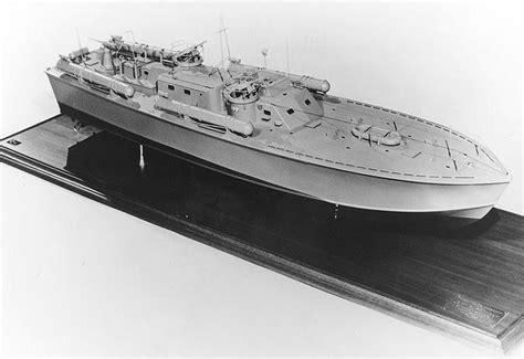 pt boat power pt 109 wikipedia