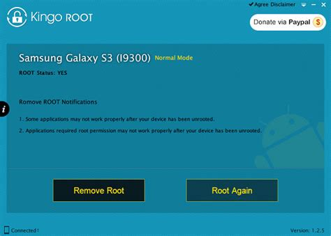 root installer apk kingo root apk version 2 5 for android aazee