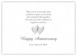 6 best images of free printable anniversary cards parents