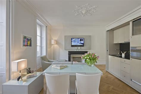 Apartment Geneva Swiss Luxury Apartments Geneva Switzerland Booking