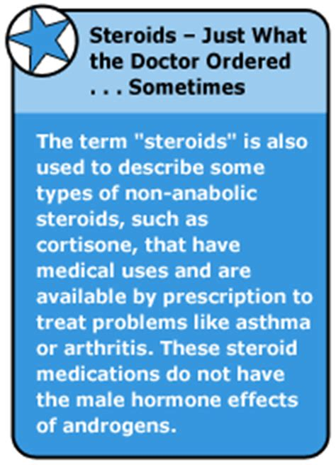 do steroids cause mood swings are steroids worth the risk connecticut children s