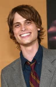 13 best images about matthew 13 best images about matthew gray gubler on the nerds image search and search