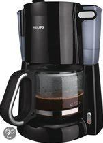 philips koffiezetapparaat grind brew hd7761 00 review bol philips koffiezetapparaat hd7740 00 elektronica