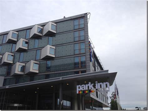park inn radisson oslo airport of park inn by radisson oslo airport