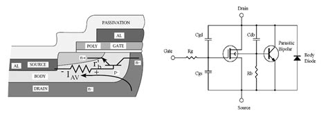 bjt transistor failure modes bjt transistor failure modes 28 images bjt lifier troubleshooting discrete semiconductor