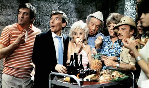 carry on cowboy film location carry on films as popular as ever almost 60 years after