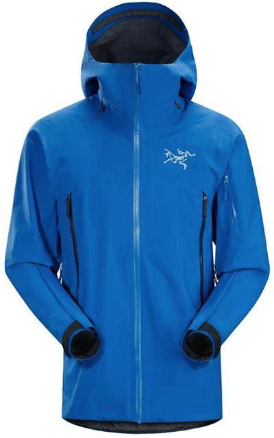 best arcteryx jacket for skiing best ski jackets of 2019 switchback travel