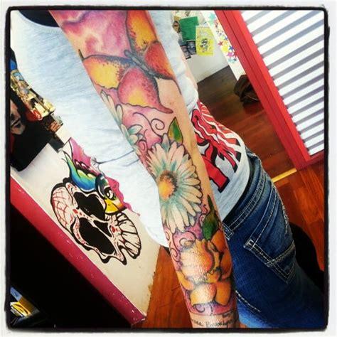 heart n soul tattoo 735064 10151423996672269 123070508 n and soul