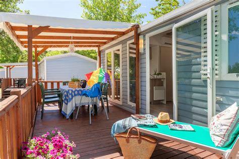 drei schlafzimmerhäuser mobilheim mit drei schlafzimmer cingdorf piantelle