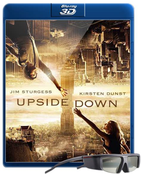 nedlasting filmer the upside gratis upside down 3d torrent bluray 1080p legendado 2012