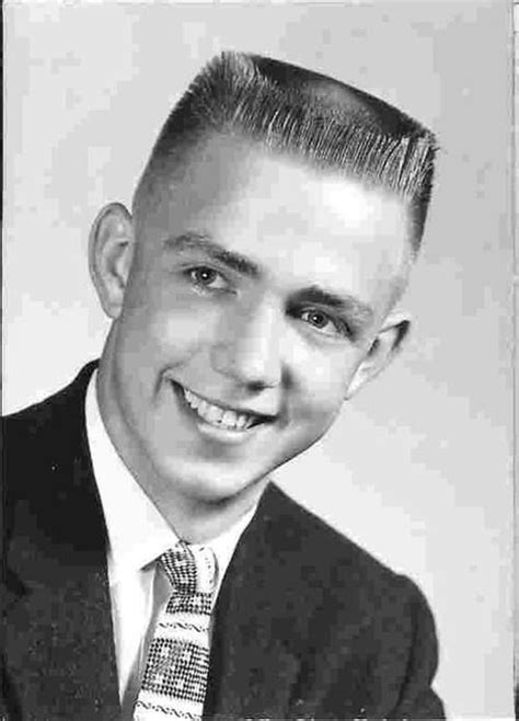 flat top haircuts the pathology guy young man with flattop haircut uploaded from flatcub at