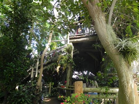 denver botanical gardens free days