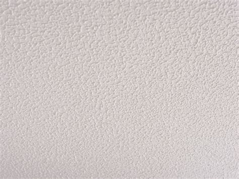 star pattern ceiling texture how to make a stipple ceiling best ceiling 2018