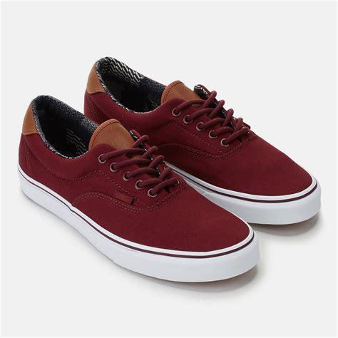 vans era poxing ifc vans era 59 shoe sneakers shoes s sale sale sss