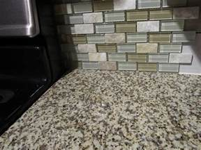 granite countertop sealer lowes kitchen idea