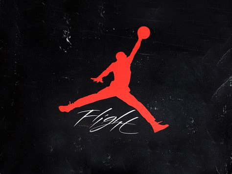 imagenes jordan logo hd jordan logo wallpaper