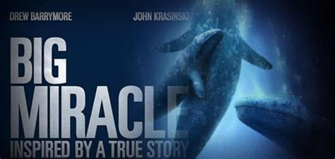Big Miracle Free Megavideo Big Miracle For Free
